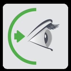 optik_winhold_icon_augenabschnitt_hinten