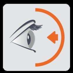 optik_winhold_icon_augenabschnitt_vorne