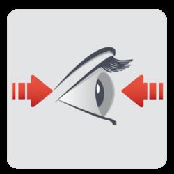 optik_winhold_icon_augeninnendruck