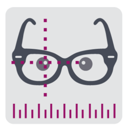 optik_winhold_icon_brillenanpassung