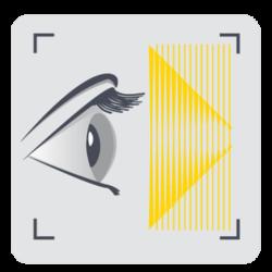 optik_winhold_icon_hornhautscanning